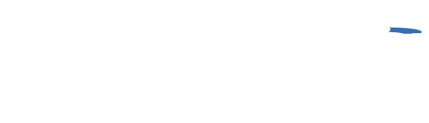 BOOTSSERVICE KREUZMEIR